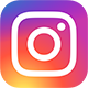 Social Media Logo Instagram